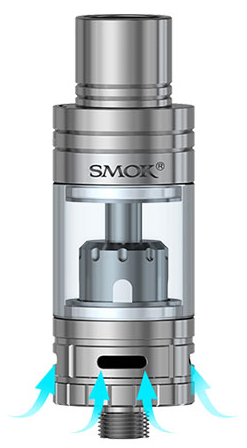 smok-stick-one-plus-desc-5
