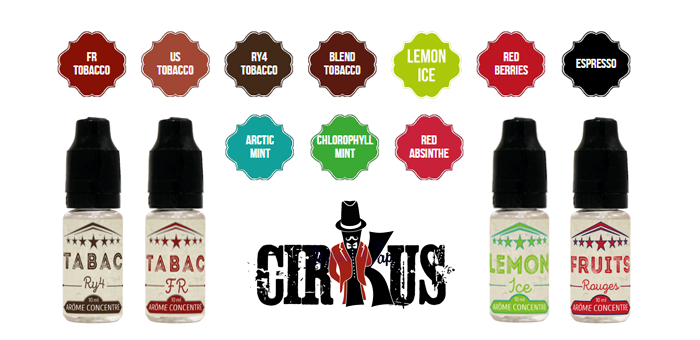 authentic-cirkus-flavours-description-1png