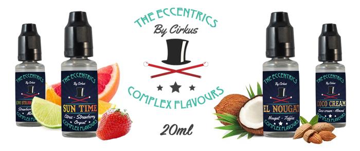 cirkus-les-excentriques-flavours-description-1png