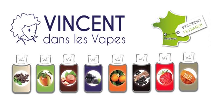 vincent-dans-les-vapes-flavours-description-1png
