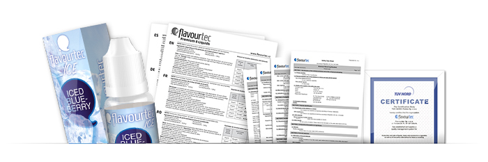 flavourtec-ice-certificates-new-czjpg