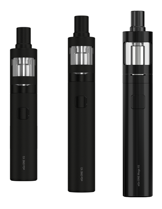 joyetech-ego-one-v2-description-4