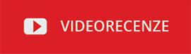 VIDEORECENZE