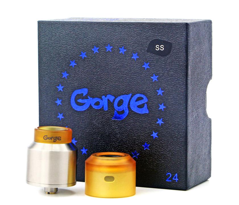 Gorge-RDA-6
