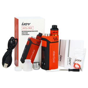 ijoy-rdta-box-desc-7