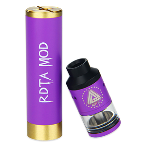 ijoy-rdta-mod-kit-desc-2