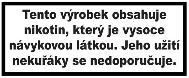 varovani_nikotin