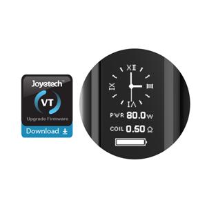 joyetech-egrip-ii-light-desc-7