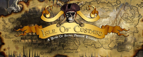isle-of-custard-banner-1