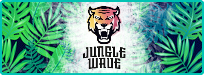 jungle-wave