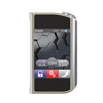 tesla-touch-150w-tc-desc-1