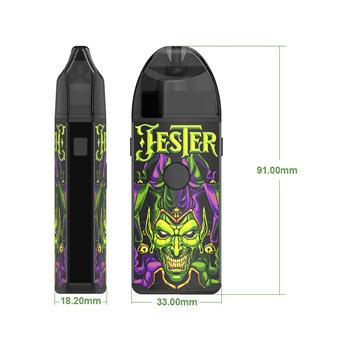 vapefly-jester-pod-kit-desc-1