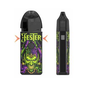 vapefly-jester-pod-kit-desc-7