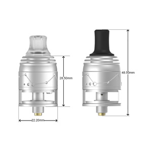 vapefly-galaxies-mtl-rdta-desc-2