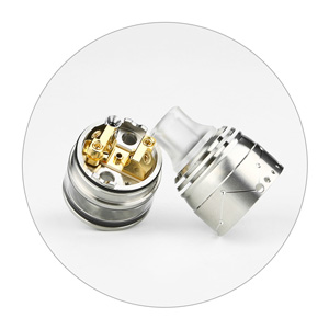 vapefly-galaxies-mtl-rdta-desc-3