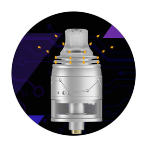 vapefly-galaxies-mtl-rdta-desc-5