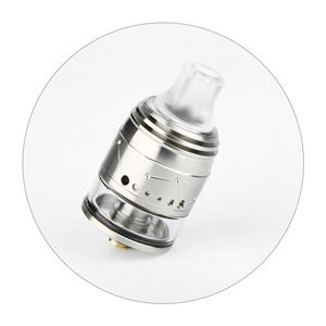 vapefly-galaxies-mtl-rdta-desc-7
