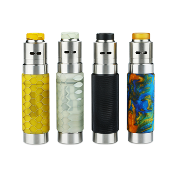 wismec-machina-desc-1