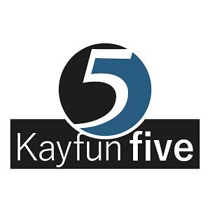 svoemesto-kayfun-5-original-desc-4