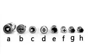 multiscrew-box-2
