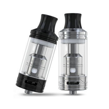 joyetech-ornate-desc-1