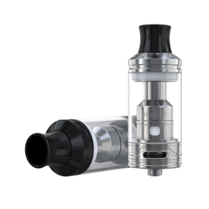 joyetech-ornate-desc-5