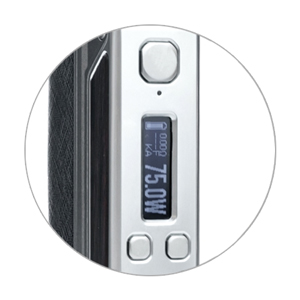 lost-vape-therion-dna75-desc-4