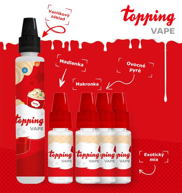 topping-vape-desc