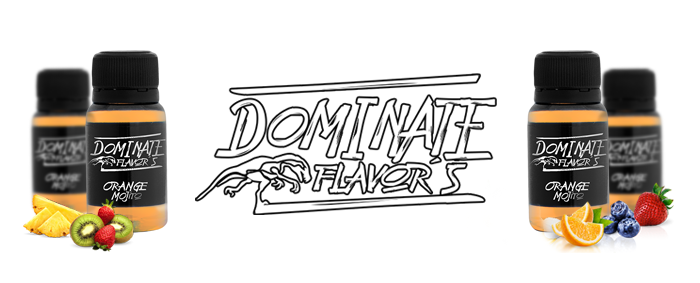 dominate-flavors-desc-1