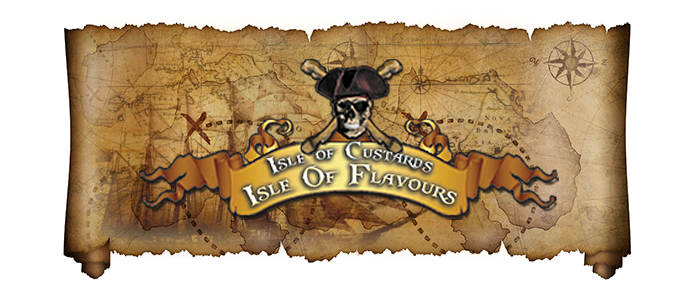 isle-of-custard-desc-1