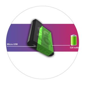 uwell-caliburn-koko-pod-kit-desc-3png