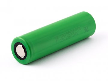 Baterie 18650 SONY 2600mAh US18650VTC5 - 30A