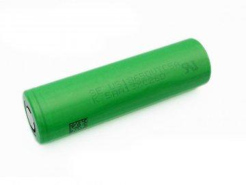 Baterie 18650 SONY 2600mAh US18650VTC5A - 35A