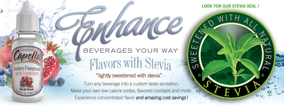 940x350-banner-flavors-with-stevia_1