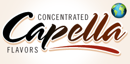 capella_logo 1