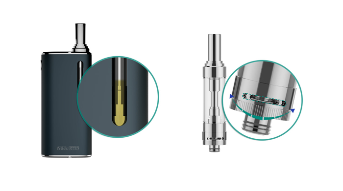 eleaf-istick-basic-text-2png
