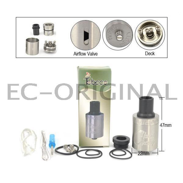 tobeco-cloud-vape-stainless-steel-rda_1848