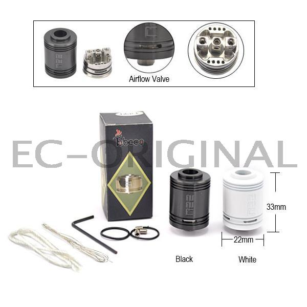 tobeco-n22-rebuildable-dripping-atomizer-clone-_1845