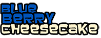 blueberry_cheesecake_font-s