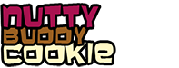 nutty_buddy_cookie_font-s