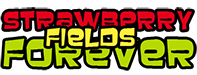 strawberry_fields_forever_font-s