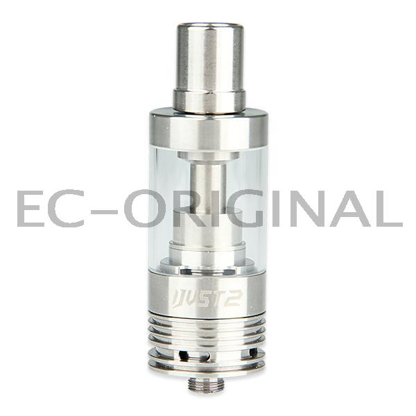 eleaf-ijust-2-pyrex-bdc-clearomizer_2237