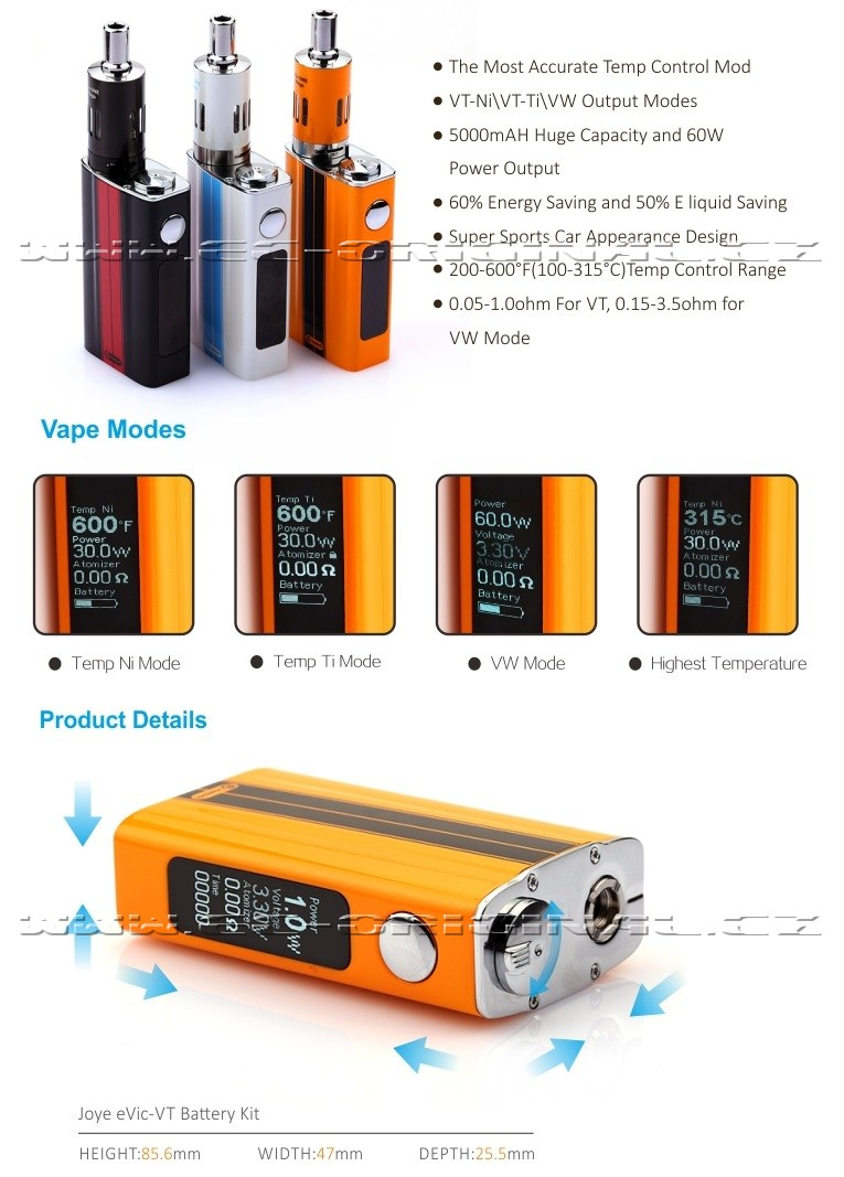 joyetech box mod new 1 WEB