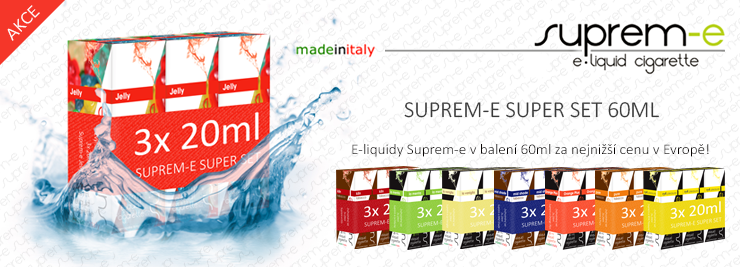 supreme-super-set-banner