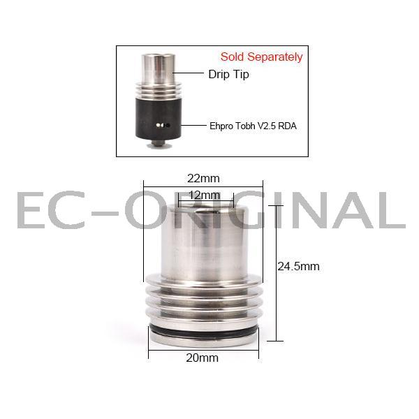 type-a-22mm-stainless-steel-chuff-enuff-drip-tip-for-atty-stil-_1851